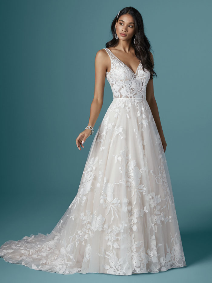 wedding-dress-matches-your-name-187