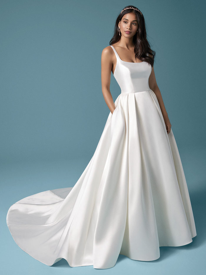 wedding-dress-matches-your-name-188