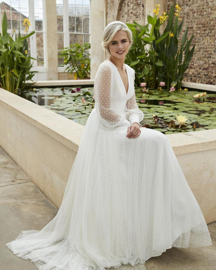 wedding-dress-matches-your-name-190