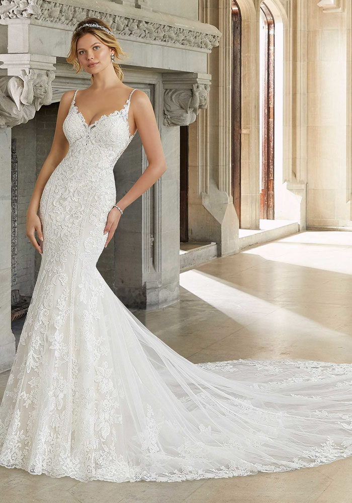 wedding-dress-matches-your-name-193