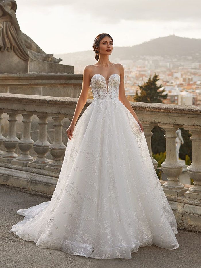 wedding-dress-matches-your-name-195