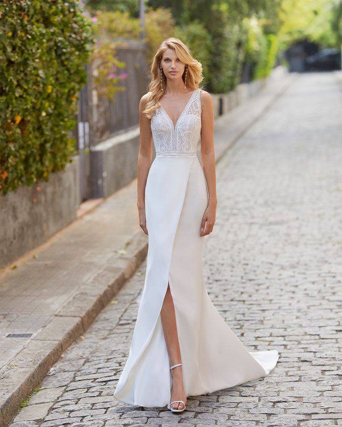 wedding-dress-matches-your-name-196