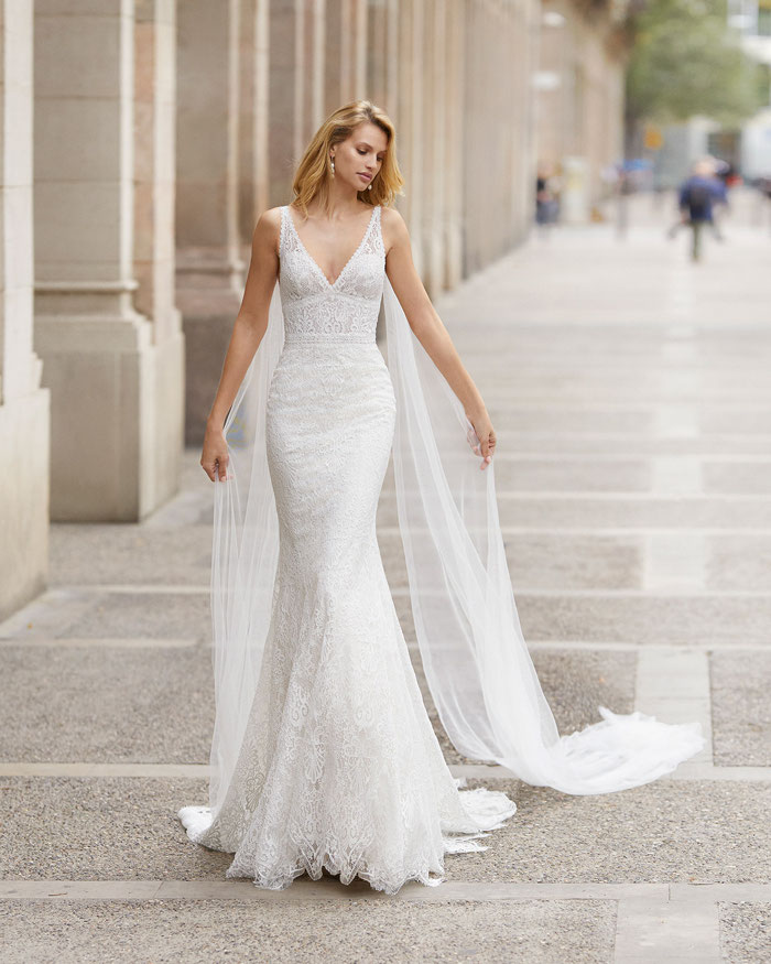 wedding-dress-matches-your-name-197