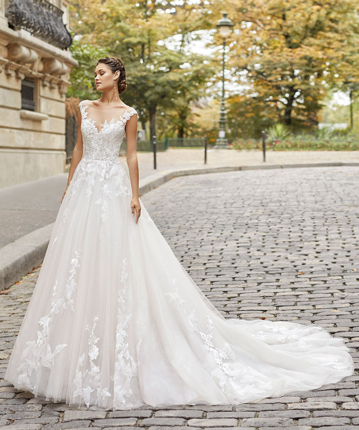 wedding-dress-matches-your-name-198