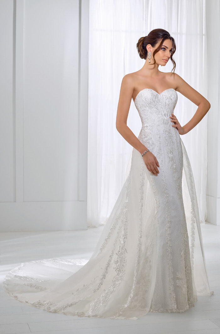 wedding-dress-matches-your-name-200