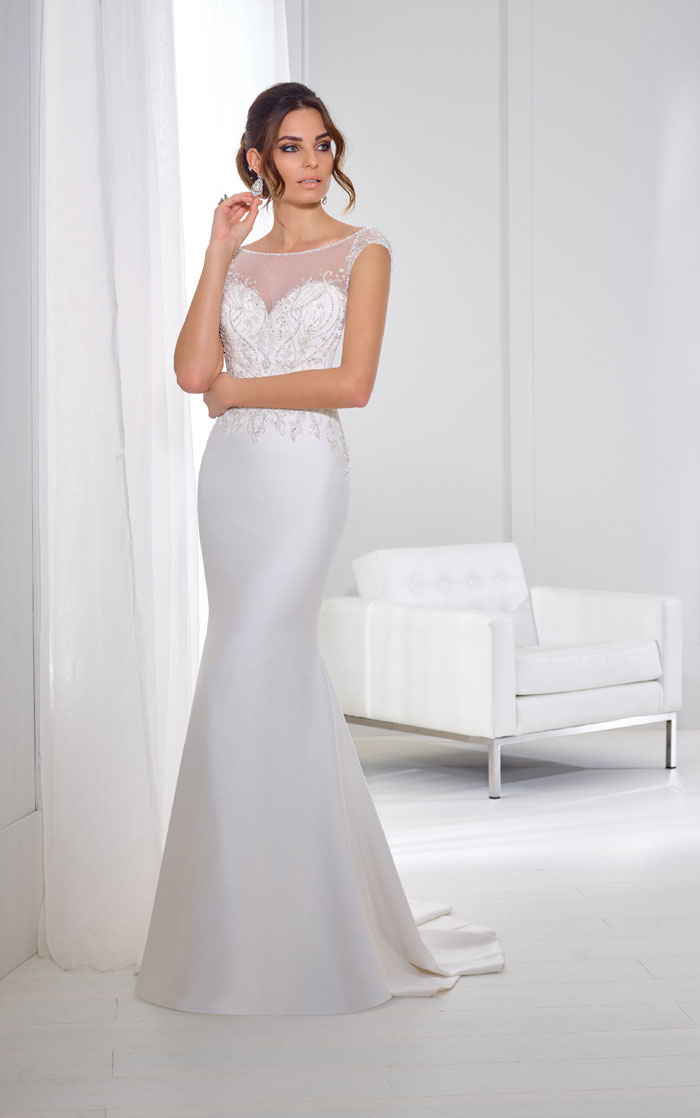wedding-dress-matches-your-name-201