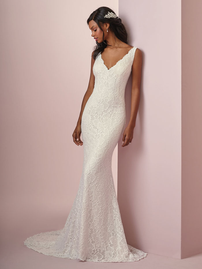 wedding-dress-matches-your-name-203