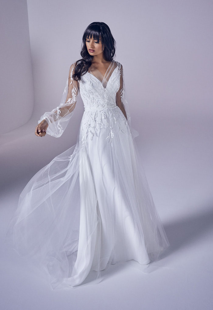 wedding-dress-matches-your-name-204