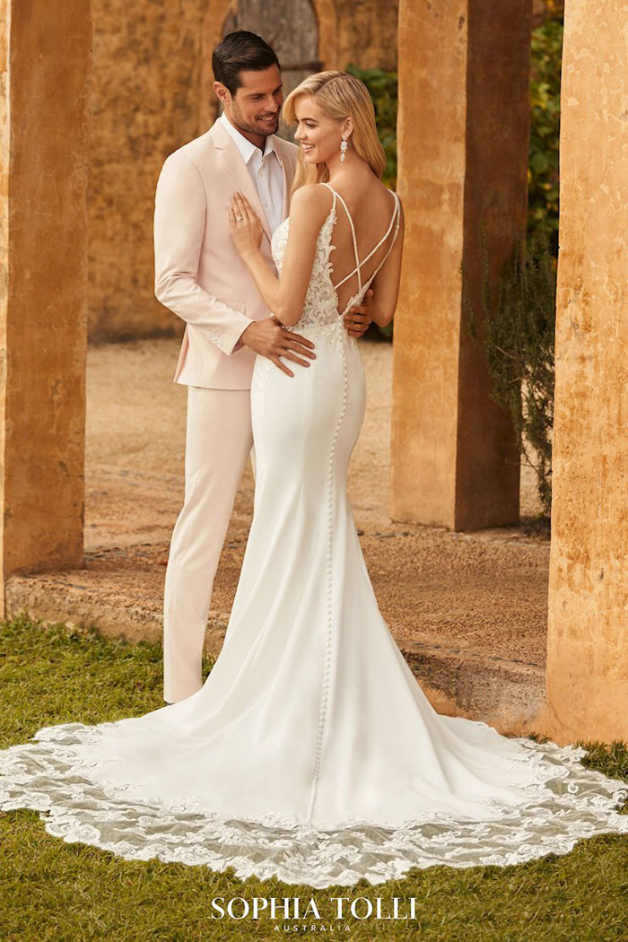 wedding-dress-matches-your-name-205