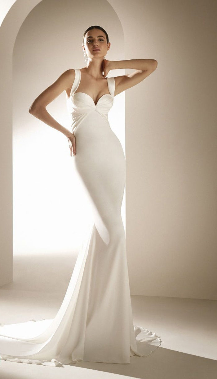 wedding-dress-matches-your-name-206