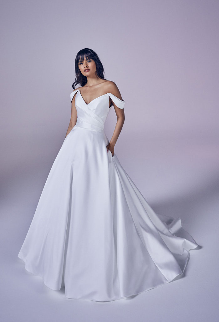 wedding-dress-matches-your-name-208