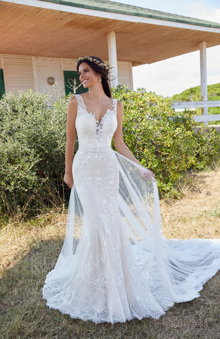 wedding-dress-matches-your-name-209