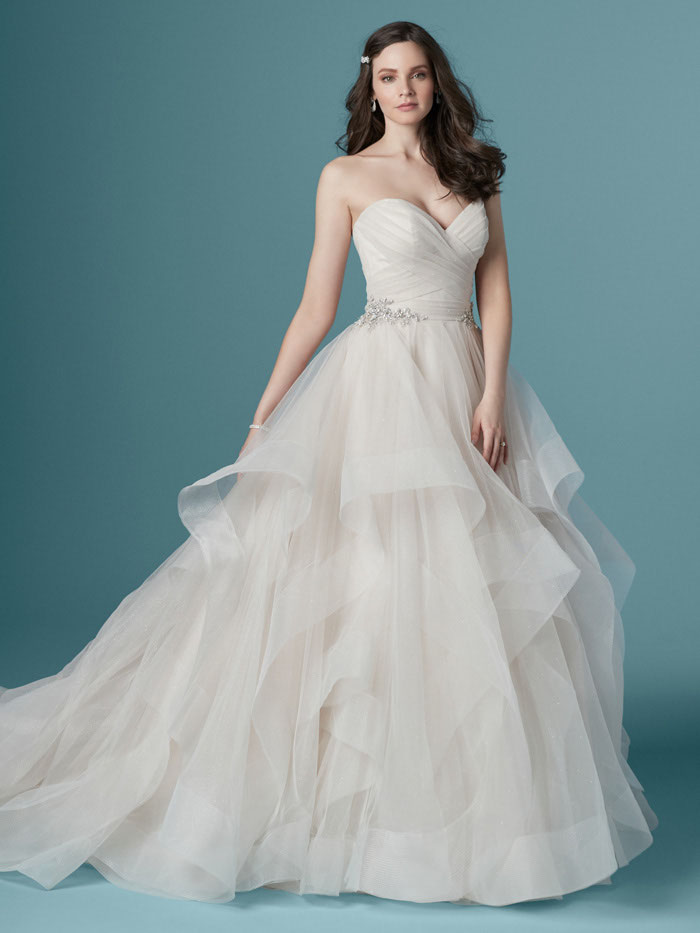 wedding-dress-matches-your-name-211