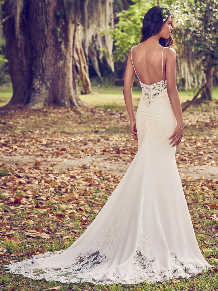 wedding-dress-matches-your-name-213