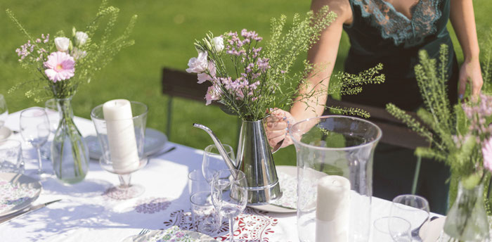 upcycle-for-wedding-budget-4