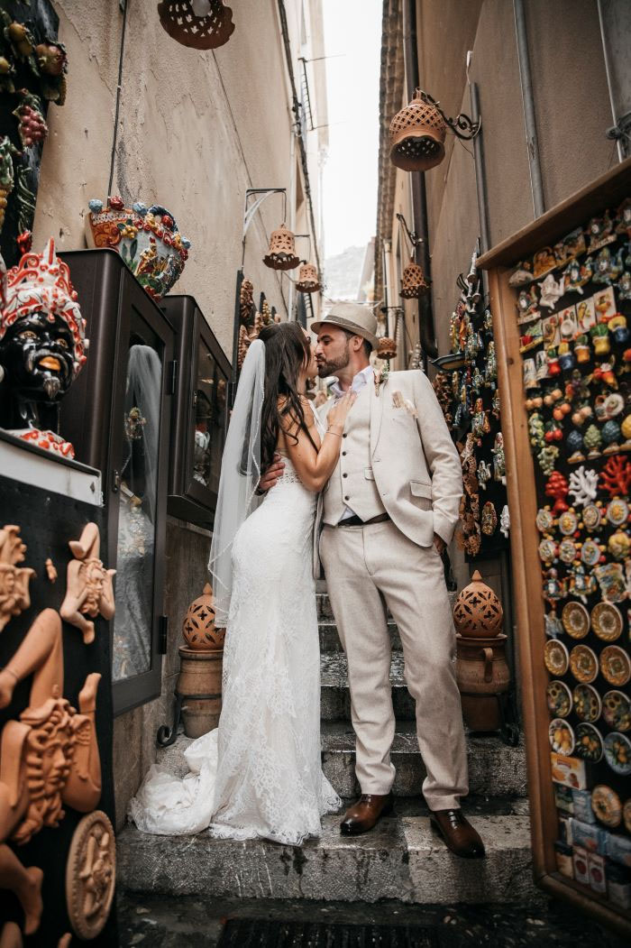 rustic-romantic-wedding-sicily-10