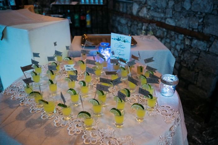 rustic-romantic-wedding-sicily-12