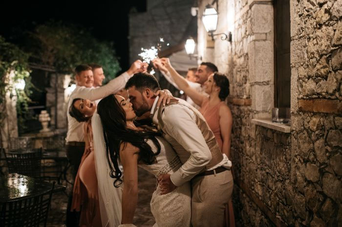 rustic-romantic-wedding-sicily-16