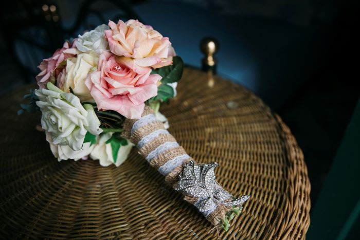 rustic-romantic-wedding-sicily-21