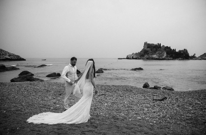rustic-romantic-wedding-sicily-31