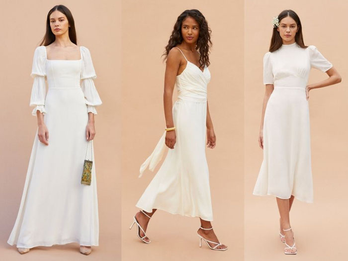 reformation-sustainable-wedding-collection-17