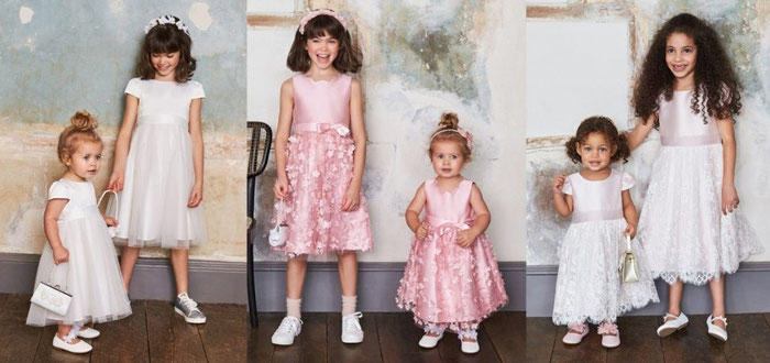 monsoon-flower-girl-collection-9