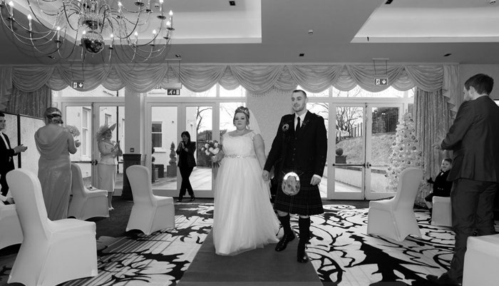 newlyweds-praise-venues-covid-secure-weddings-4