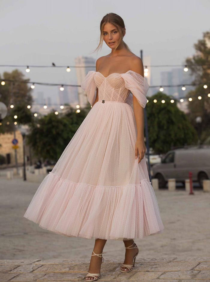 21-pink-wedding-dresses-2021-collections-2