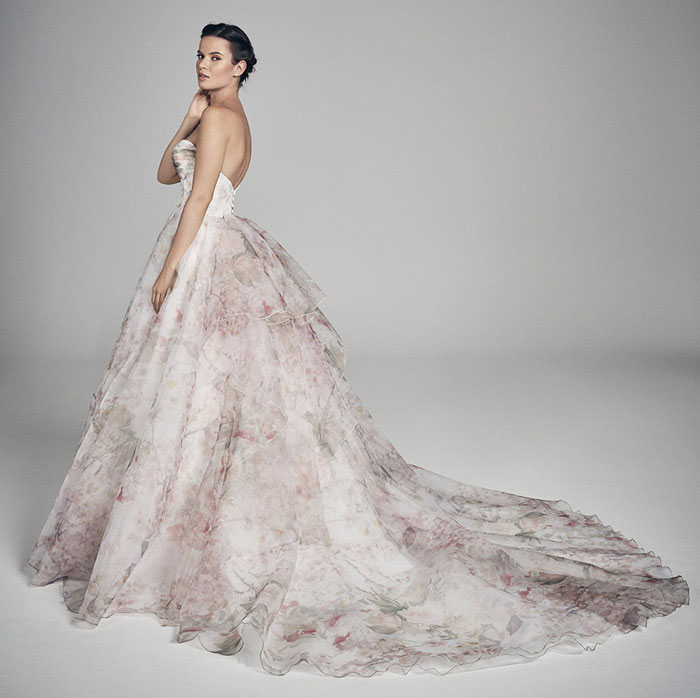 21-pink-wedding-dresses-2021-collections-5