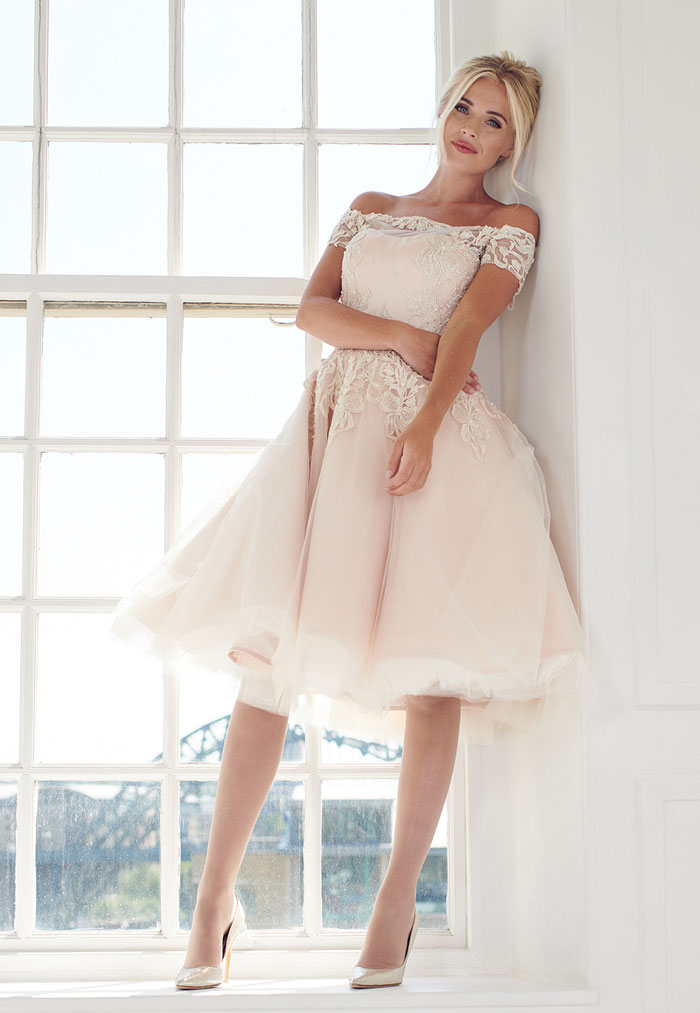 21-pink-wedding-dresses-2021-collections-10