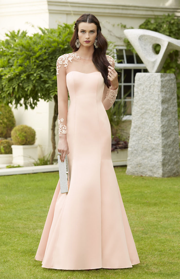 21-pink-wedding-dresses-2021-collections-19