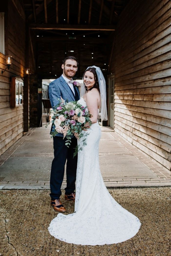 floral-wedding-west-sussex-moved-five-times-3