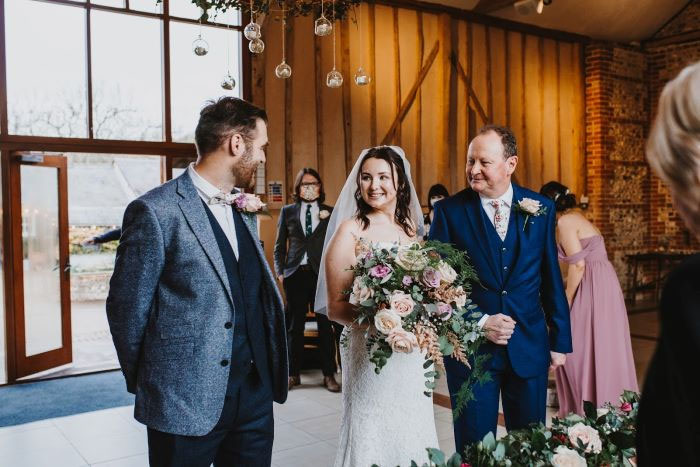 floral-wedding-west-sussex-moved-five-times-4