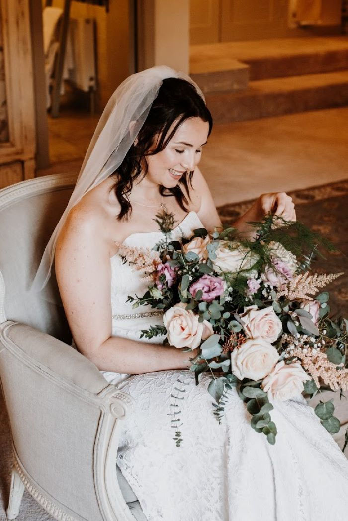 floral-wedding-west-sussex-moved-five-times-9