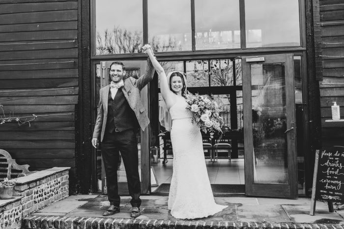 floral-wedding-west-sussex-moved-five-times-15