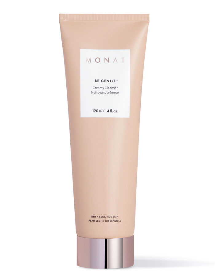 top-skin-cleansers-2021-2