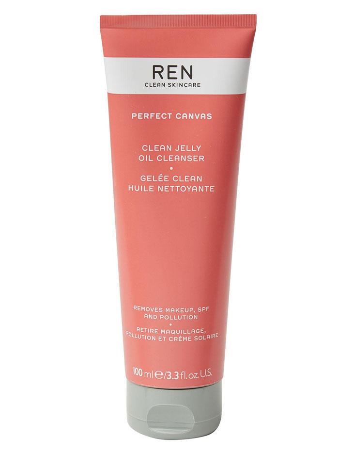 top-skin-cleansers-2021-7