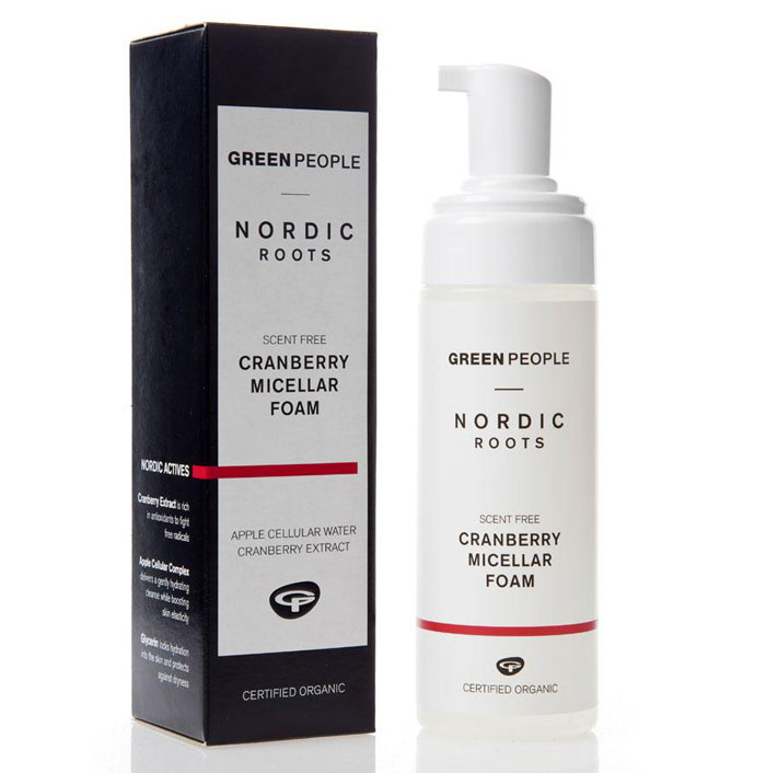 top-skin-cleansers-2021-8