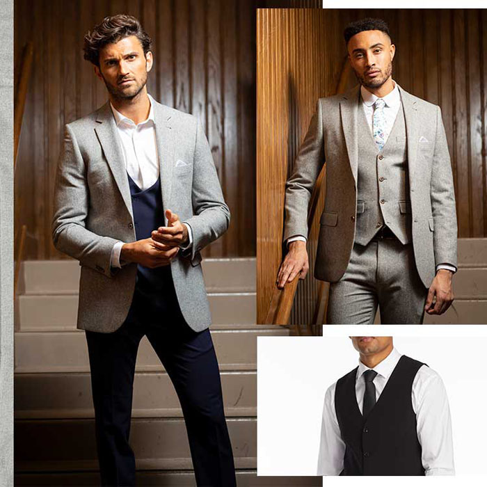 demand-for-tweed-menswear-wedding-style-2