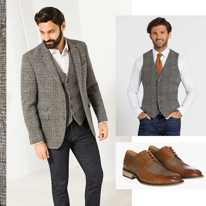 demand-for-tweed-menswear-wedding-style-3