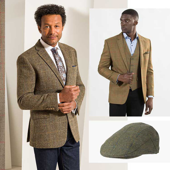 demand-for-tweed-menswear-wedding-style-4