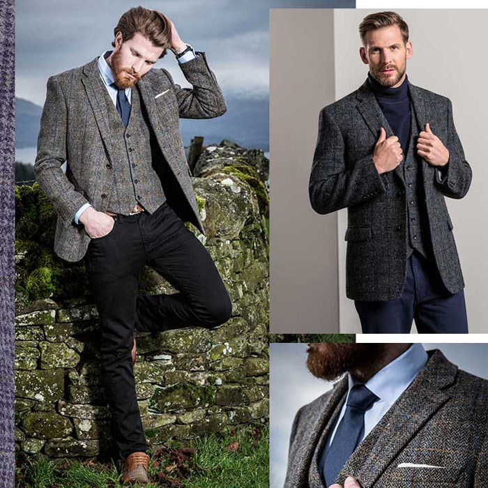 demand-for-tweed-menswear-wedding-style-5