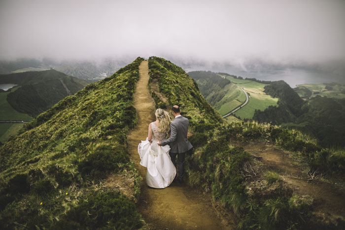 small-wedding-in-portugal-2