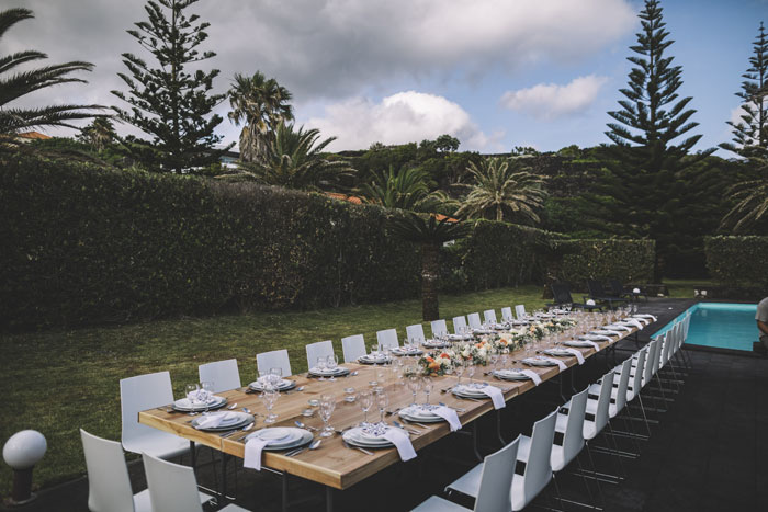 small-wedding-in-portugal-4