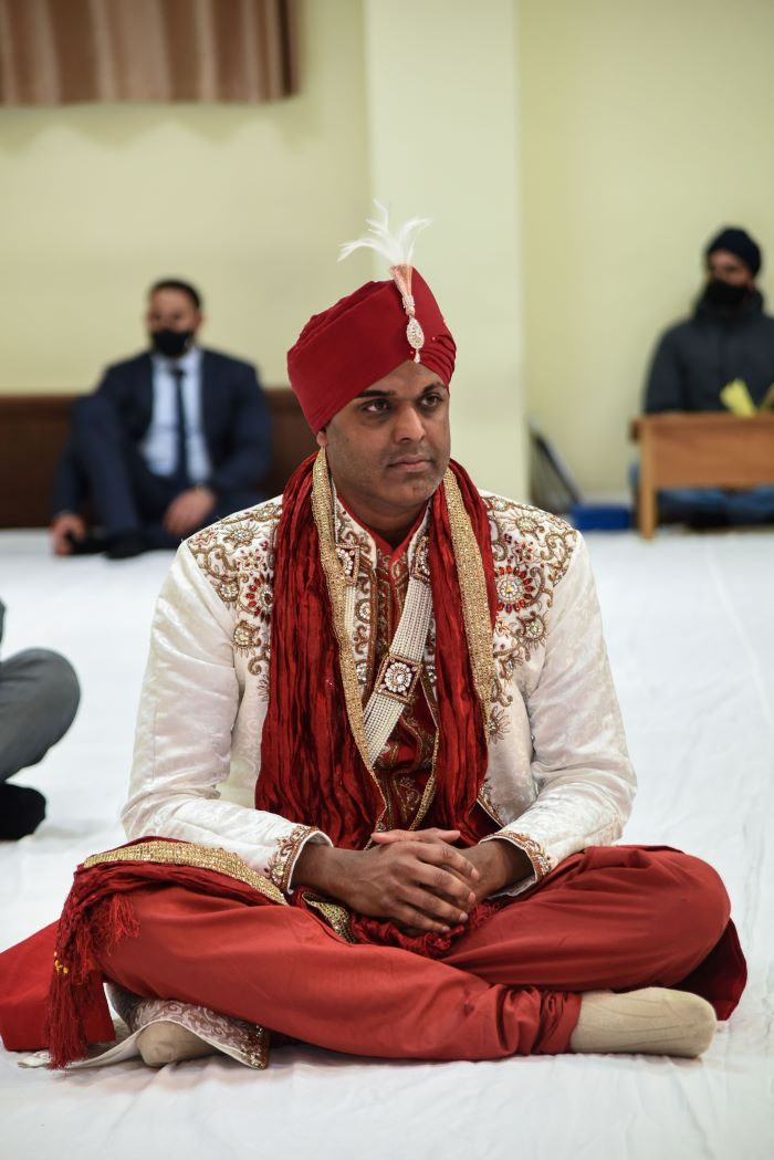 sikh-wedding-bedford-with-five-hours-notice-5
