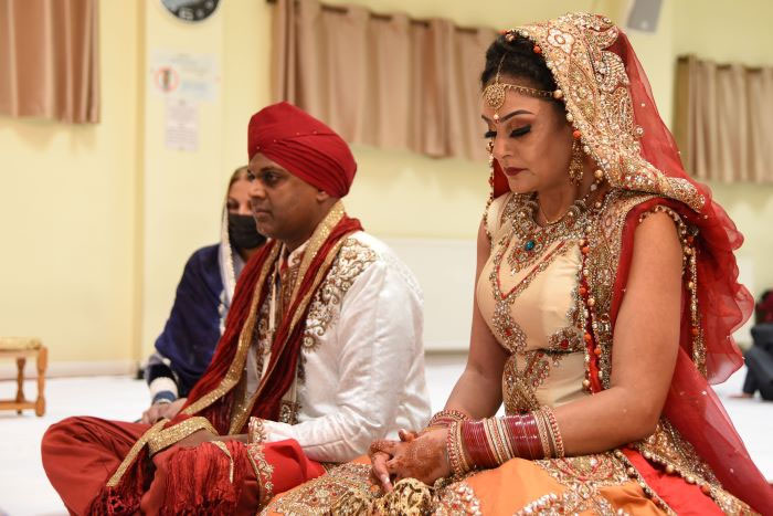 sikh-wedding-bedford-with-five-hours-notice-10