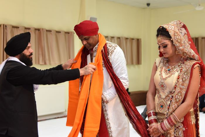 sikh-wedding-bedford-with-five-hours-notice-20
