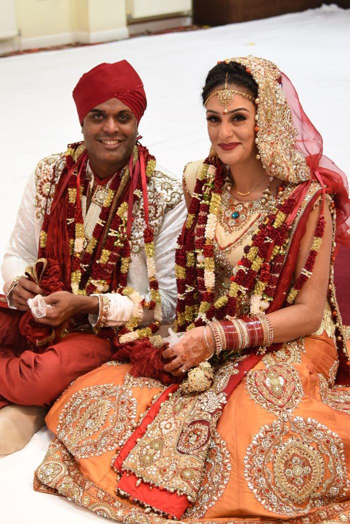 sikh-wedding-bedford-with-five-hours-notice-21