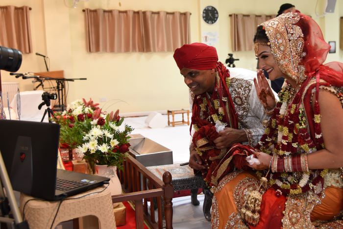 sikh-wedding-bedford-with-five-hours-notice-22