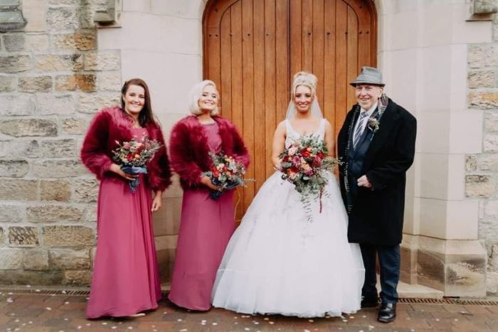 jewel-coloured-winter-wedding-north-east-26